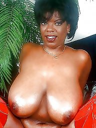 Ebony mature, Mature boobs, Black mature, Mature ebony, Mature black, Mature hot