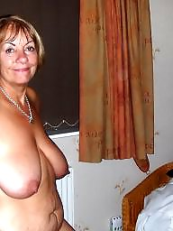 Granny, Mature hairy, Hairy mature, Hairy granny, Granny big boobs, Grannies