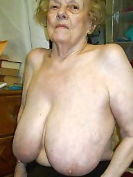 Granny boobs, Big boobs, Big granny, Matures, Granny big boobs, Boobs granny
