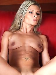 Milf, Mature flashing, Hot milf, Hot mature, Flashing mature, Milf flashing