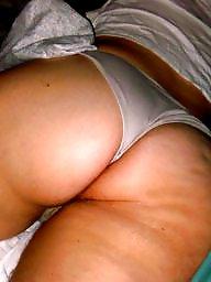 Mature ass, Mature wife, Ass mature, Wife ass, Voyeur mature