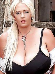 Big tits, Big boobs, Tits, Big, Boobs, Tit