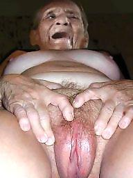 Bbw granny, Hairy granny, Old granny, Granny hairy, Granny bbw, Hairy mature