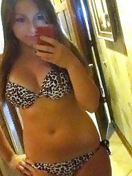Bikini, Teen bikini, Bikini teen, Girl, Bikini beach