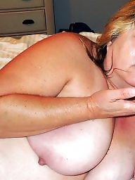 Bbw mom, Mature facial, Sexy mom, Mature mom, Bbw moms, Mature facials