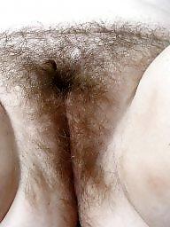 Hairy bbw, Bbw hairy, Short