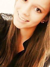 German, Beautiful, German teen, German amateur