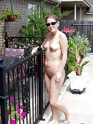 Beach, Nudists, Nudist, Mature beach, Beach mature, Mature nudist