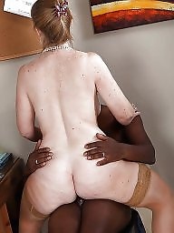 Interracial, Bbc, Amateur interracial