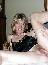 Stocking, Milf stockings, Stocking mature