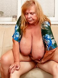 Granny big boobs, Big tits, Huge tits, Granny tits, Granny bbw, Bbw granny