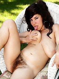 Saggy, Saggy tits, Mature hairy, Hairy mature, Saggy mature, Mature tits