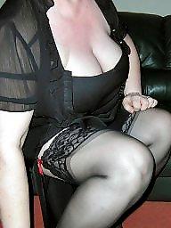 Bbw stockings, Curvy, Bbw stocking, Sexy bbw, Sexy mature, Curvy bbw