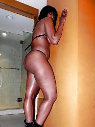 Ebony mature, Mature ebony, Woman, Mature black, Ebony milf black