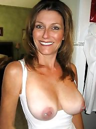 Busty mature, Busty milf, Mature busty, Naked, Mature naked, Milf busty