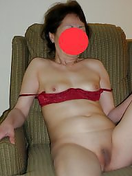 Wife, Mature anal, Shaved, Anal mature, Shaving, Mature shaved