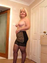 Matures, Milf mom, Mature mom
