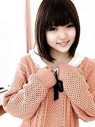 Japanese teens, Japanese teen, Asian teen, Teen asian, Asian teens, Brunettes