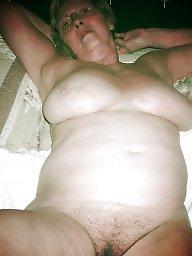 Public, Nipple