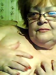 Amateur granny, Russian, Russian mature, Sexy granny, Russian granny, Granny mature