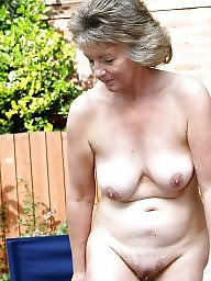 Nudist, Nudists, Mature nudist, Public mature, Public matures, Mature public