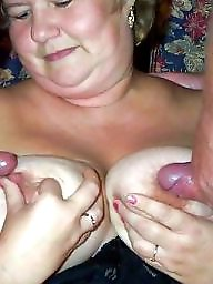 Fat, Old bbw, Fat mature, Bbw matures, Bbw slut, Fat bbw