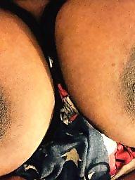Tits, Titties, Amateur black