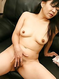 Asian, Japanese, Asian mature, Mature asians, Mature asian