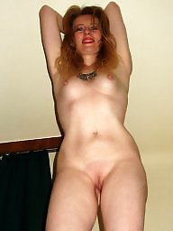 Private, Redheads