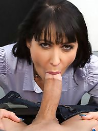 Mature, Teacher, Mature sex, First, Milf sex, Teachers