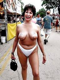 Big boobs, Webtastic, Giant