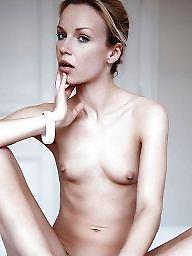 Milf, Tits