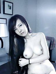 Chinese, Model, Celebration