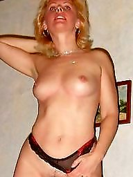 Mature blonde, Blonde mature, Mature sexy, Sexy milf, Milf stockings, Mature blond