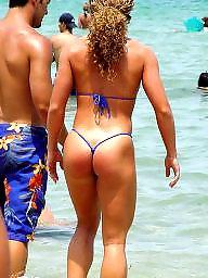 Bikini, Amateur bikini, Bikinis, Bikini beach, Bikini amateur, Beach amateur
