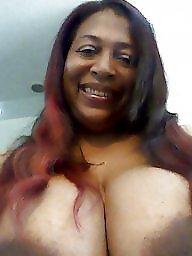 Black big tits, Big black, Boob, Ebony big tits, Big black tits, Ebony big boobs