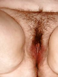 Pussy, Mature hairy, Mature pussy, Hairy amateur mature, Hair