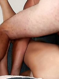 Fucking, Wife interracial, Girlfriend, Fuck, Interracial wife, Fucked