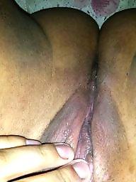 Bbw latina, Latina bbw, Latina ass