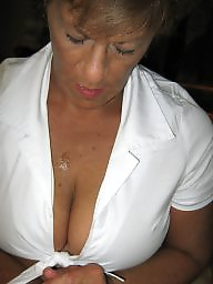 Nipples, Mature nipples, Mature dress, Nipple, Mature nipple, Mature dressed