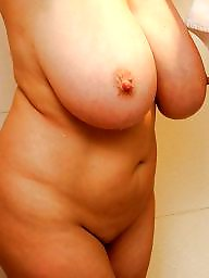 Nipples, Big nipples, Nipple