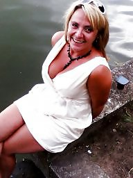 Blonde mature, Mature blond, Mature big boobs, Blond, Mature boobs, Blond mature