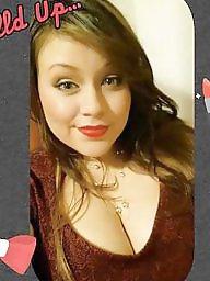 Friends, Friend, Bbw porn