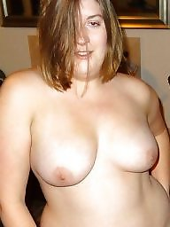 Curvy, Curvy ass, Natural, Nature, Bbw curvy, Natures