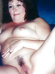 Mature hairy, Hairy mature, Shaved, Shaving, Mature shaved, Hairy milf