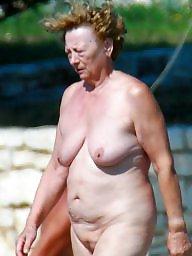 Granny, Bbw, Bbw granny, Granny boobs, Granny bbw, Boobs granny
