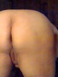 Gorgeous, Amateur boobs, Goddess, Bbw amateur, Curved