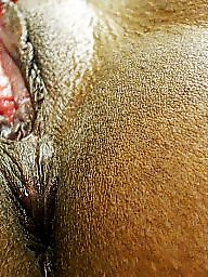 Finger, Ebony amateur, Amateurs, Ass fingering, Amateur ass, Fingered