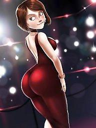 Cartoon, Milf cartoon, Cartoon milf, Milf cartoons, Hardcore cartoon, Cartoon milfs
