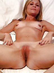 Spreading, Spread, Mature, Spreading mature, Amateur mature, Mature amateur